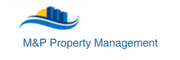 M&P Property Management